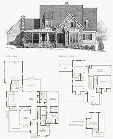 southern living house plans craftsman image result for southern living elberton way floor plan