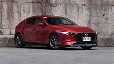 review 2020 mazda3 2 0 speed sportback philippine car