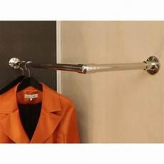 garderobenstange l form die garderobenstange oder kleiderstange in l form ist aus