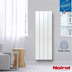 radiateur noirot bellagio radiateur fonte noirot bellagio smart ecocontrol 1500w
