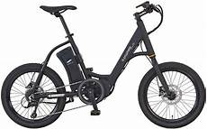 e bike 20 zoll prophete damen e bike city 20 zoll 8 shimano sora