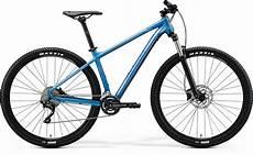 mountainbikes 27 5 zoll sale fahrraddiscounter