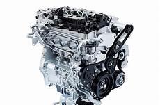 mazda 2019 skyactiv x engine can boost economy by 30