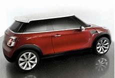 2018 mini roadster car photos catalog 2019