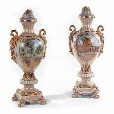 vasi capodimonte antichi giulia mangani prodotti