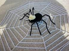 faire une toile l araign 233 e sur sa toile les cr 233 ations d 233 co de marsouille