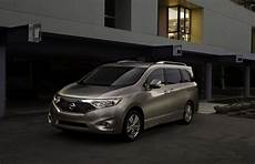 nissan quest 2020 release date changes interior price