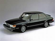 Saab 900 Turbo Classic Car Review Honest