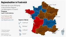 wahl frankreich prognose mal 193 pozn 193 mka k velk 201 medi 193 ln 205 lev 193 rně liter 225 rn 237