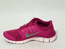 nike free run 2 womens pink and grey provincial archives