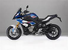 2019 bmw s1000xr 2019 bmw s1000xr m sport currently in stock bmw of seattle