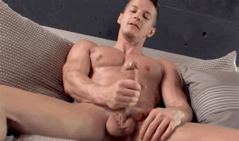 Film Porno Di Shadow