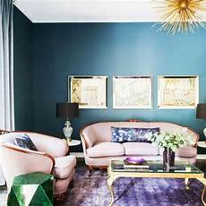 13 teal paint colors to brighten up any room