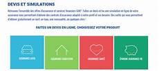 Mutuelle Gmf Devis En Ligne Simulations Assurance Sant 233