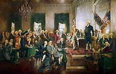 constitutional convention united states wikipedia