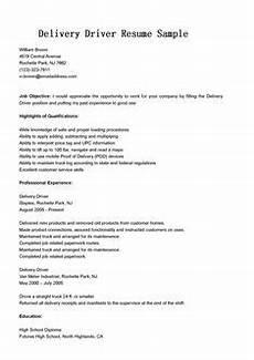 sle resume multiple same company resume