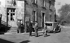 imcdb org 1934 renault vivaquatre ambulance type kz13