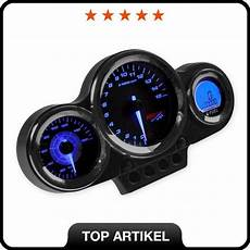koso tacho 2 tachometer gp peugeot speedfight 1 2 ebay