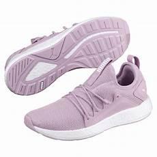 Neko Shoes Orange nrgy neko s sneakers shoe running ebay