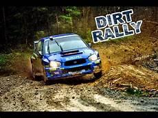 dirt rallye ps4 dirt rally ps4 gamepad episode 1