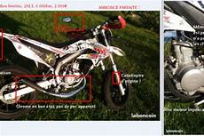 acheter une moto acheter une moto d occasion sans se faire avoir hexa moto