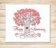 printable anniversary card cute fast anniversary card diy