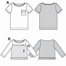 patron couture shirt 16