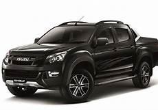 2020 isuzu dmax 2018 2018 isuzu d max trucks reviews 2019 2020
