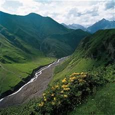 greater caucasus mountains eurasia britannica com