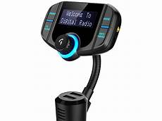 auvisio dab adapter kfz dab empf 228 nger fm transmitter