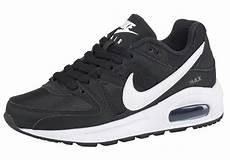 nike air max damen schwarz nike sportswear 187 air max command flex j 171 sneaker unisex
