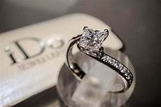 places to buy engagement rings in malaysia the wedding vow