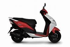 Honda Dio 2020 by Dio 110 Daytona Motos