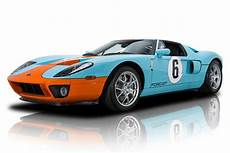 old car owners manuals 2006 ford gt spare parts catalogs rk motors classic cars for sale