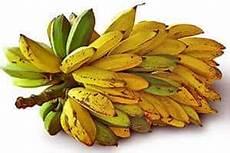 Wie Viele Kalorien Hat Eine Banane - wie viele kalorien hat eine banane