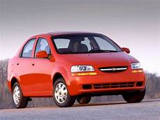 how petrol cars work 2006 pontiac daewoo kalos chevrolet aveo kalos sedan 2004 2005 2006 autoevolution