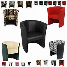 top sessel clubsessel loungesessel cocktailsessel