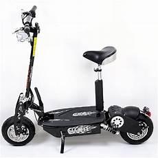 mach1 electric e scooter 1600w watt 48v volt brushless