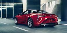 lexus 2020 lc 2020 lexus lc hybrid lexus lc hybrid in torrance ca
