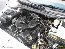 how do cars engines work 2003 dodge intrepid interior lighting 2004 dodge intrepid se 2 7 liter dohc 24 valve v6 engine photo 39867395 gtcarlot com