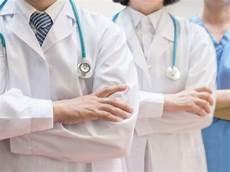 assistente alla poltrona part time offerte di lavoro altro personale medico e infermieristico