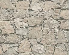 naturstein tapete vlies tapete steinoptik naturstein grau lut 232 ce 95863 2