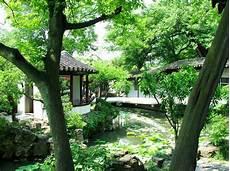 Chinesischer Garten Privat - top 10 gardens in china s daily