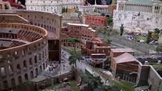 Miniatur Wunderland - miniatur wunderland italien