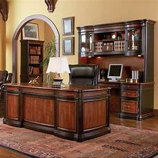 traditional home office furniture pergola home office set in 2020 traditional home offices