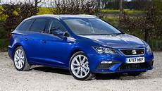 seat fr 2017 2017 seat st fr uk wallpapers and hd images car