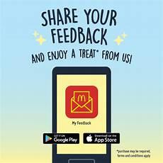 mc donalds feedback home mcdonald s 174