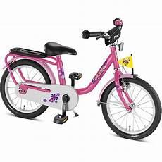 kinderfahrrad 16 zoll puky puky fahrrad 16 zoll kinderclub