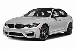 BMW M3 2019  View Specs Prices Photos & More Driving