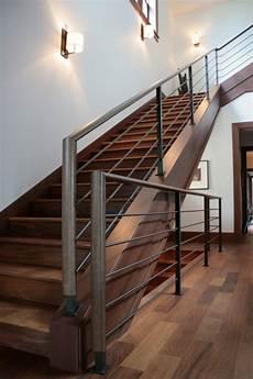 Orizzonte Contemporary Railings Battig Design